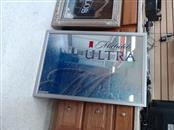 MICHELOB Sign SIGN MIRROR
